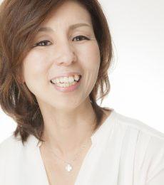岡部 紀子